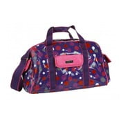 Torba  Cool Duffle, bouncung bali berry