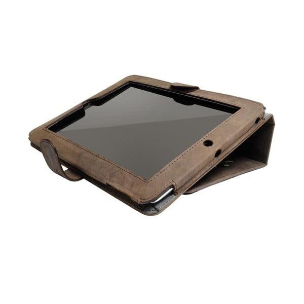Skórzany pokrowiec na iPada Royal Air Force