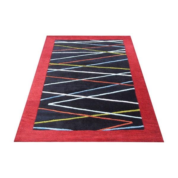Dywan Wool 666, 153x244 cm