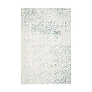 Dywan Safavieh Bettine 154x231 cm