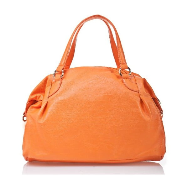 Torebka Mediterraneo Arancione