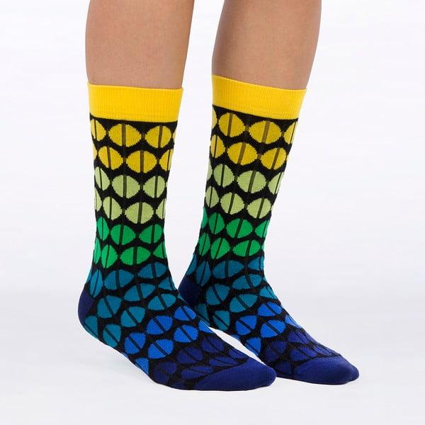 Skarpetki Ballonet Socks Beans, rozmiar 36-40