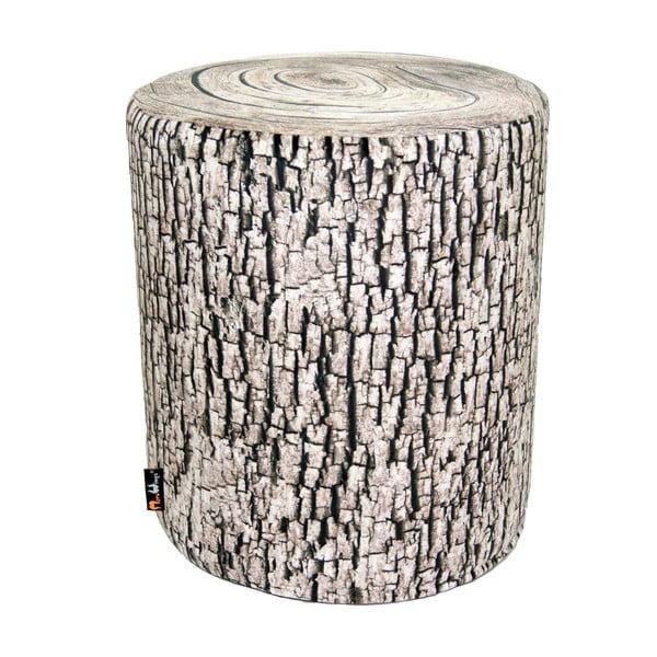 Puf zewnętrzny Ash, 40x45 cm