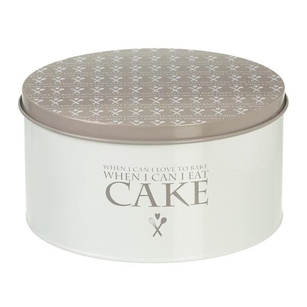 Pojemnik na ciastka Cake Tin