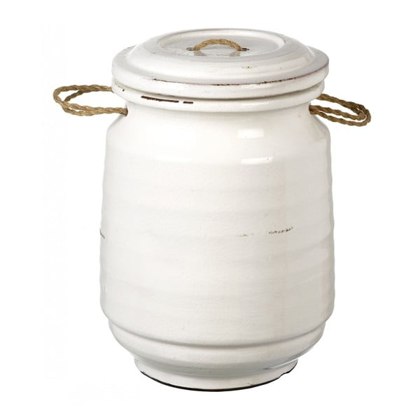 Pojemnik ceramiczny Jar, 32