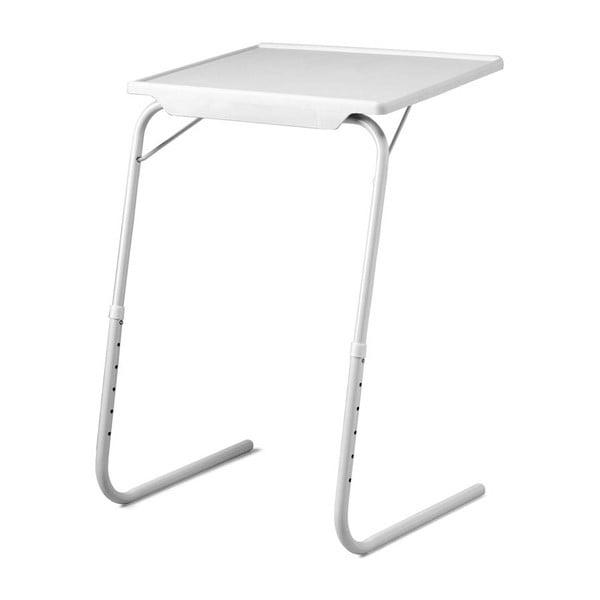Stolik regulowany Flexible Table