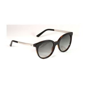 Damskie okulary przeciwsłoneczne Gucci 3674/S GYD
