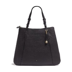 Torebka Bell & Fox Tote Black