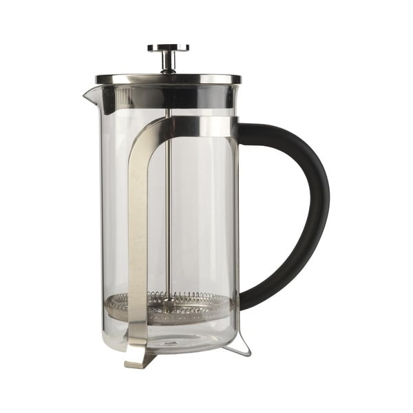 French Press Bredemeijer, 1l