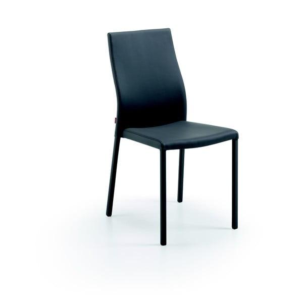 Krzesło Aura, szare