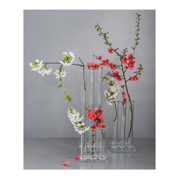 Szklany wazon Freya To