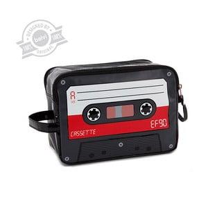 Kosmetyczka  Balvi Cassette