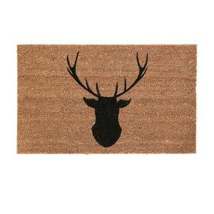 Wycieraczka Deer Coir