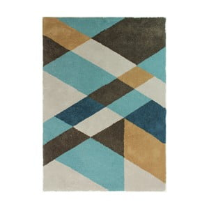 Dywan Flair Rugs Dapple Slant, 80x150 cm
