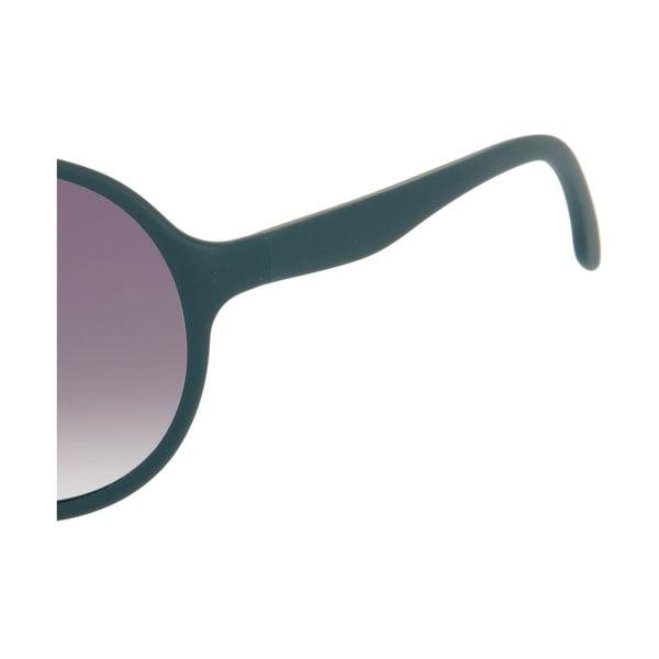 Męskie okulary przeciwsłoneczne Calvin Klein 243 Azur