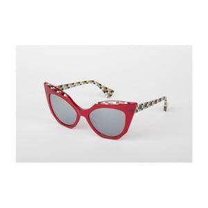 Damskie okulary przeciwsłoneczne Silvian Heach Liv