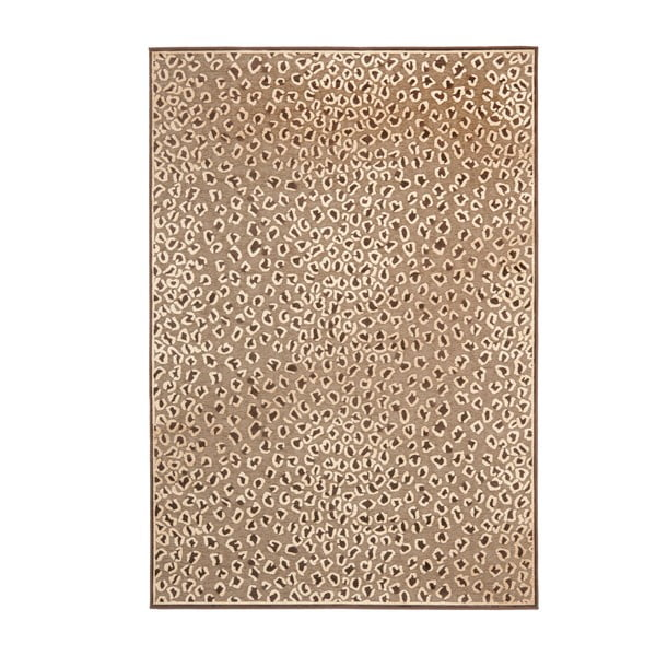 Dywan Safavieh Massimo, 121x170 cm