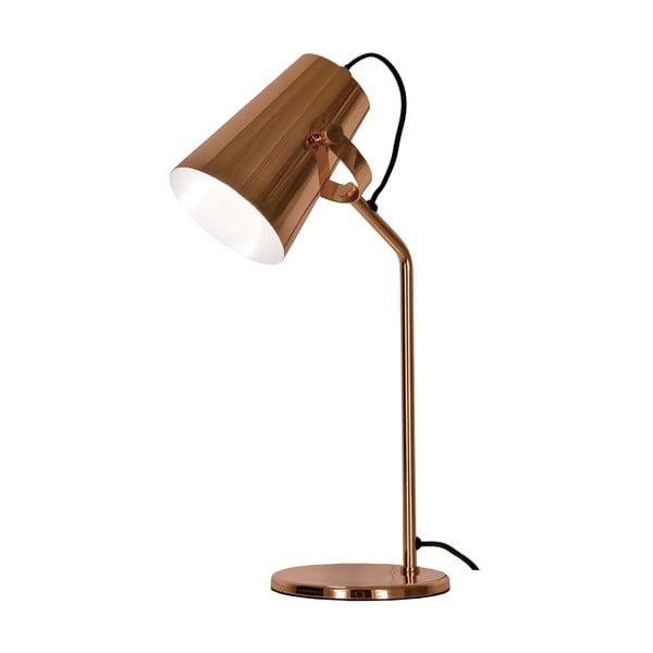 Lampa stołowa Stuk
