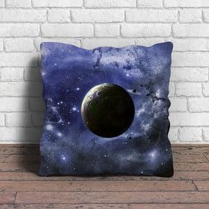 Poduszka Galaxy no. 687