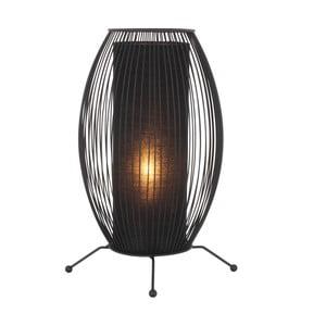 Lampa stołowa Oriental II
