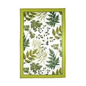 Bawełniana ścierka kuchenna Ulster Weavers Foliage