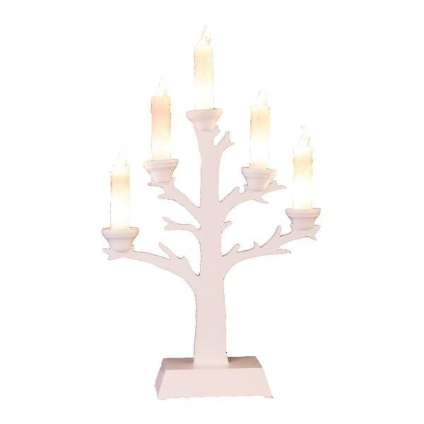 Świecąca dekoracja Tree