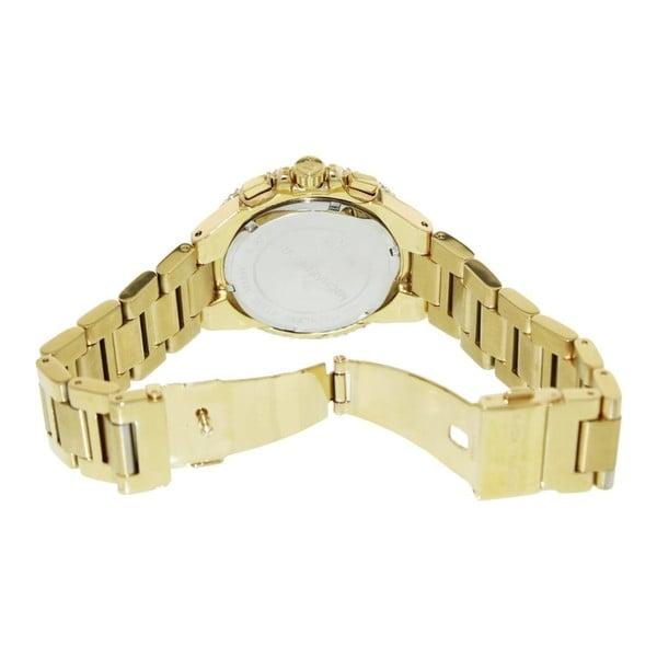 Zegarek Michael Kors MK5756
