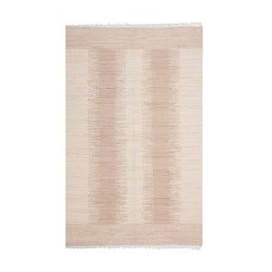 Dywan bawełniany Mallorca, 91x152 cm