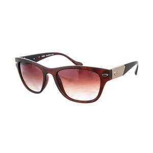 Męskie okulary przeciwsłoneczne Guess 1018 Habana Matte