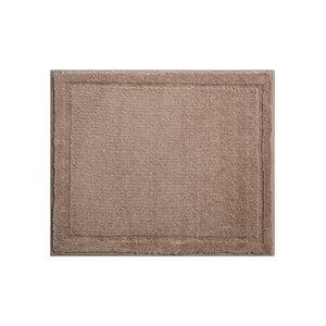 Dywanik łazienkowy Dante Grund, 50x60 cm