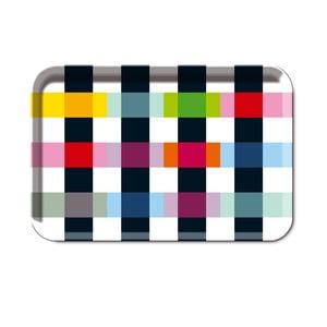Taca Colour Caro