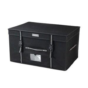 Pudełko/ skrzynka Jocca Storage Box Black