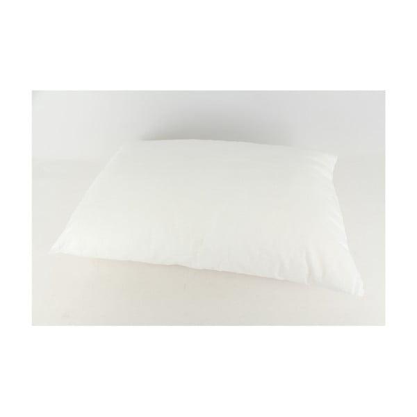 Poduszka z wypełnieniem silikonowym Pillow, 50x70 cm