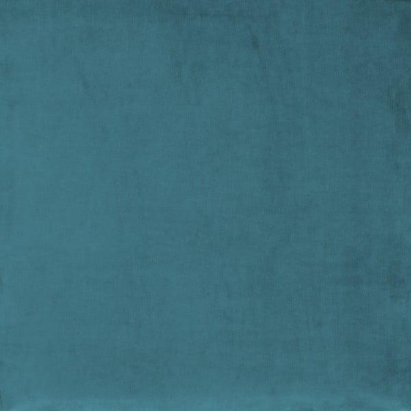 Niebieska ławka Vivonita Selma