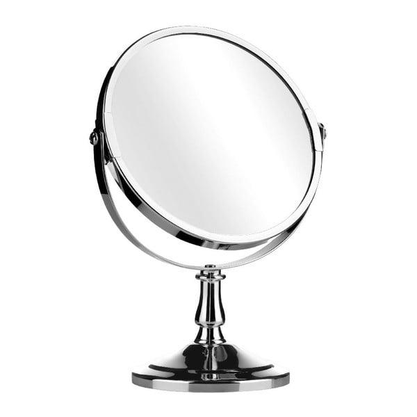 Lusterko kosmetyczne Opti