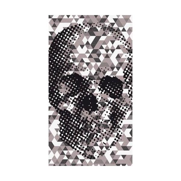 Tapeta Raymond, 48x300 cm