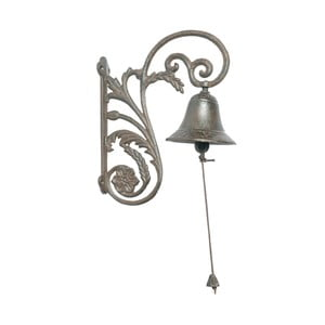 Dekoracyjny dzwonek do drzwi Antic Line Antique