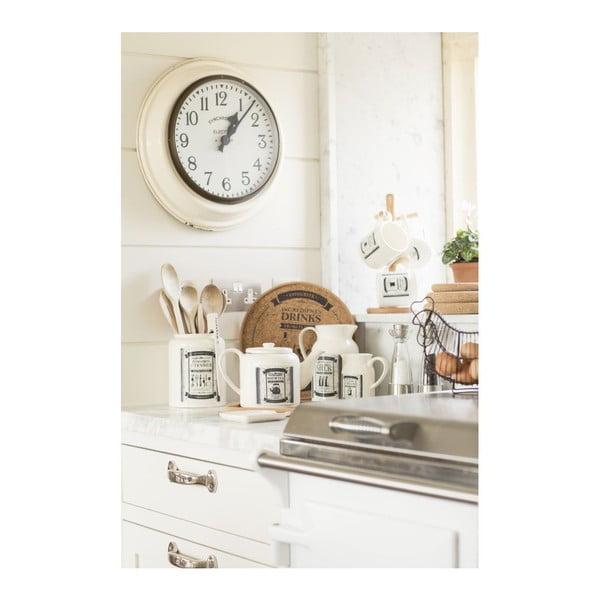 Ceramiczny pojemnik na kawę Favourite Ingredients