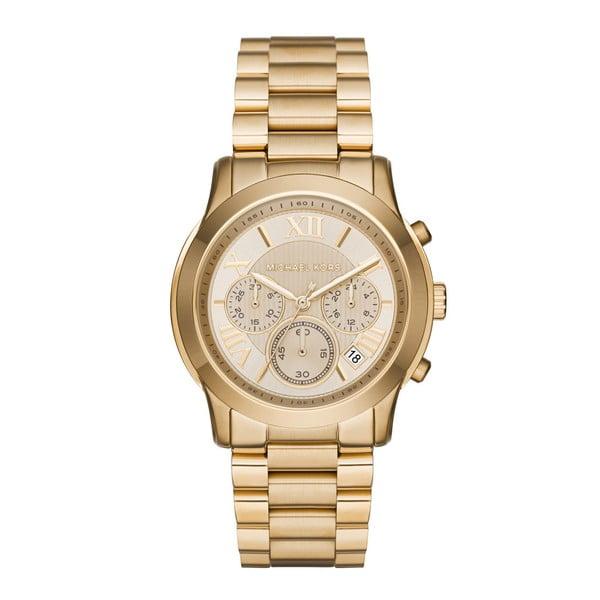 Zegarek Michael Kors MK6274