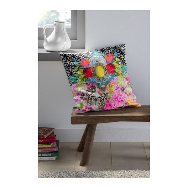 Poszewka na poduszkę Melli Mello Zaira,50x50cm