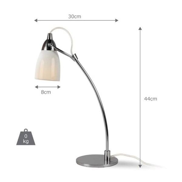 Lampa stołowa Soreditch