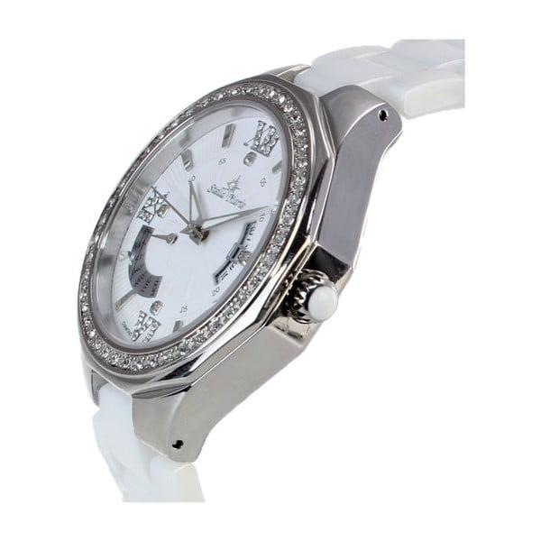 Zegarek damski Stella Maris STM15Y2