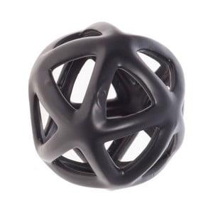 Dekoracja Ceramic Ball