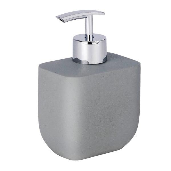 Dozownik do mydła Wenko Concrete