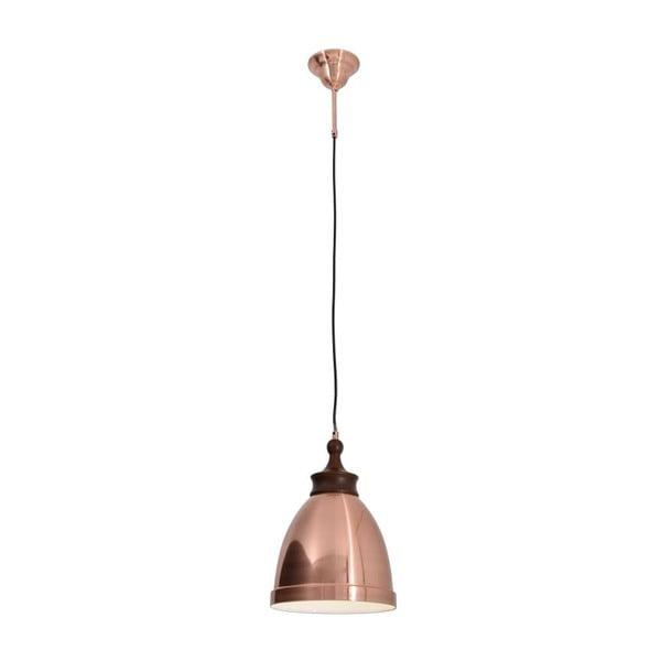 Lampa wisząca Ava Copper