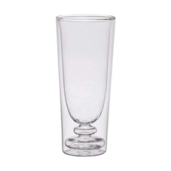 Zestaw 2 szklanek Bich Flute, 210 ml