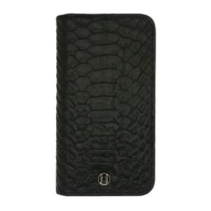 Etui na iPhone6 Wallet Maxi Croc Black