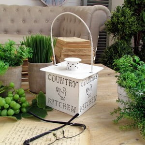 Lampion Country Kitchen