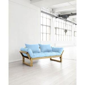 Sofa Karup Edge Honey/Celeste