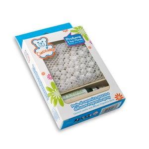 Perfumowane koraliki do poduszki Profumotto